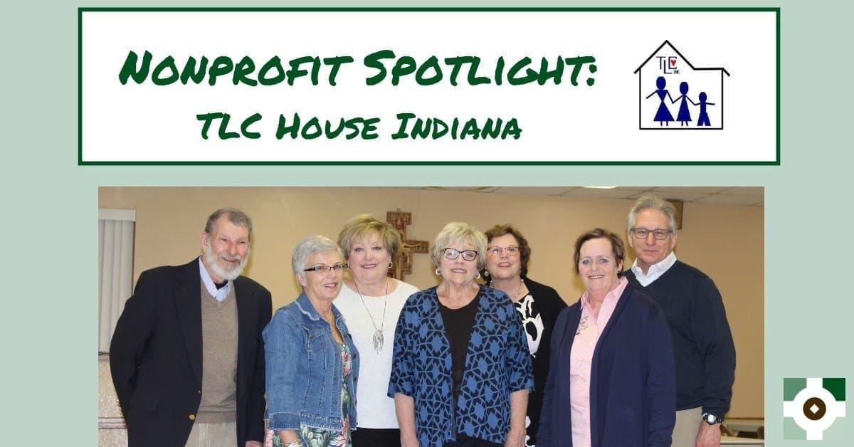 Nonprofit Spotlight TLC.jpg