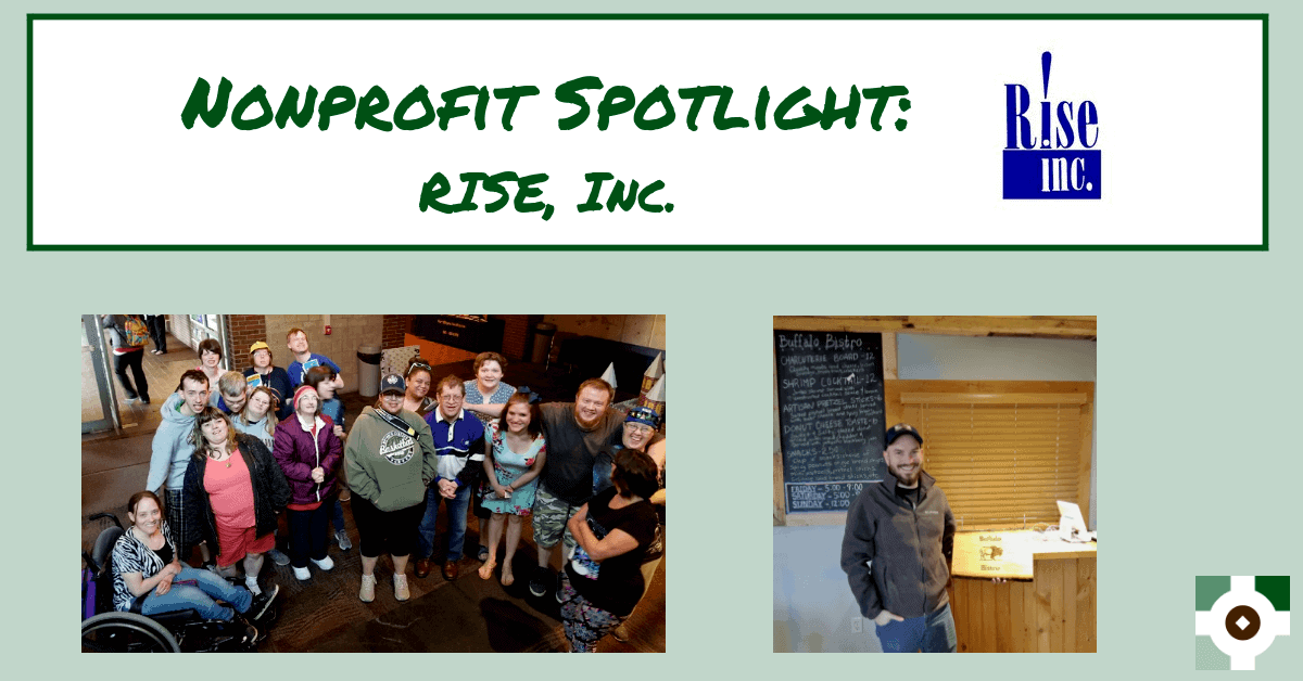 Copy of Nonprofit Spotlight TLC.png