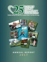 Img of 2017 Ann Report Cover